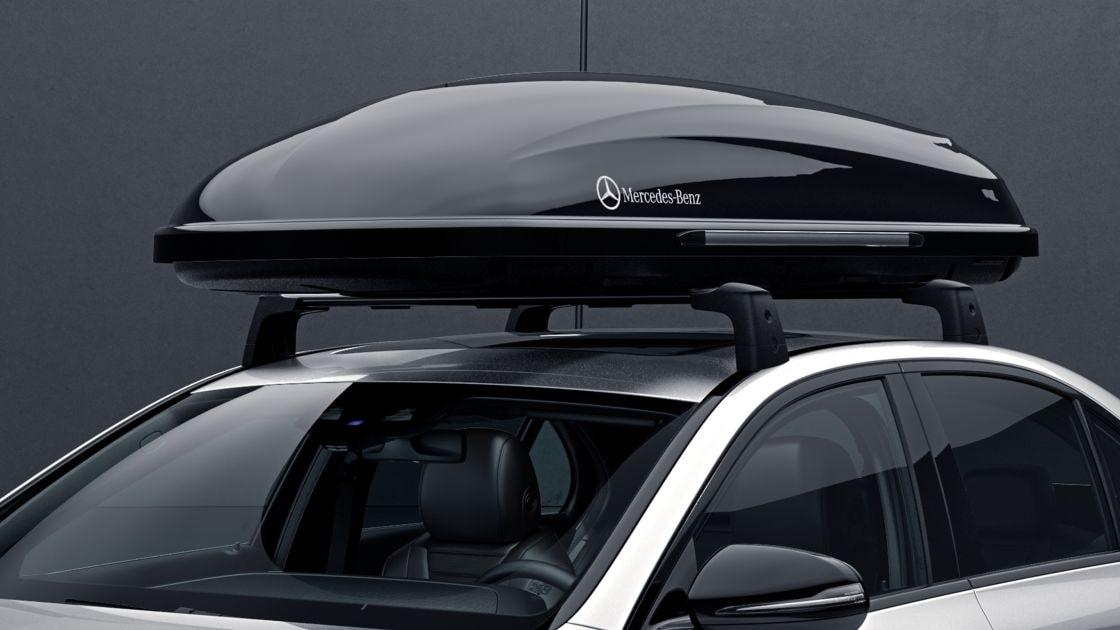 Mercedes Benz Accessories >> Mercedes Benz Genuineparts And Accessories